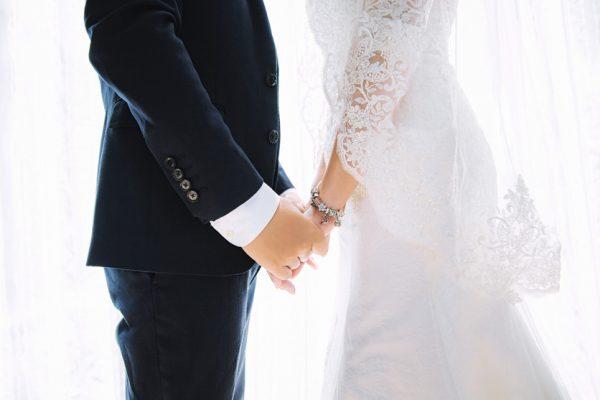 【お急ぎ婚&マタニティ婚】短期間でも大丈夫&安心フェア♪